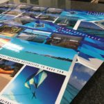 laminated full color printings printshopincancun.com